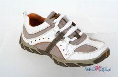 Kolekcja obuwia dzieci�cego CCC na wiosn� i lato 2008