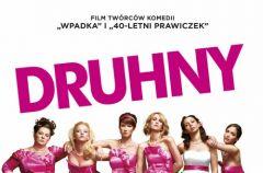 Druhny - We-Dwoje.pl recenzuje