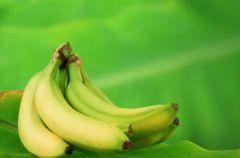 Optymistyczne banany