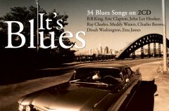 Its Blues - We-Dwoje.pl recenzuje