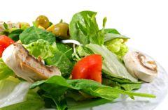 Elementy samokontroli w cukrzycy