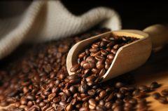 Kawa - jesienne przysmaki