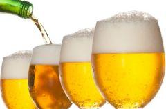 A mo�e piwo pomo�e...