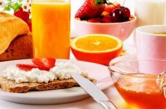 Dieta najlepsza dla m�zgu