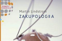 Martin Lindstrom, Zakupologia