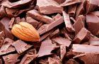 Bloczek czekoladowy