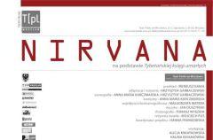 Teatr Polski we Wroc�awiu zaprasza na spektakl Nirvana