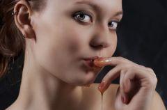 Kosmetyki prosto z kuchni