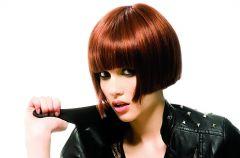 Kolekcja fryzur Guy Kremer
