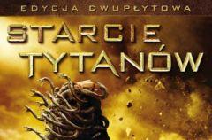 Starcie Tytan�w na DVD i Blu-ray od 10 wrze�nia!