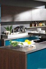 Kuchnie wsp�czesne- Nolte