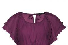 Sukienki New Yorker Amisu - trendy jesie�-zima 2011/2012