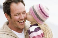 Jak wzmocni� odporno�� dziecka?