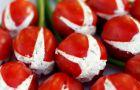 Zdrowe, syc�ce i pe�ne witamin sa�atki z bloga Biblia Smak�w