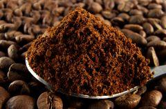 Peeling kawowy na 3 sposoby!