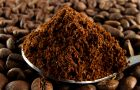 Domowe SPA - Peeling kawowy na 3 sposoby!