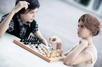 Najpopularniejsze gry z dzieci�stwa! - gry dla doros�ych