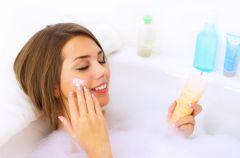 Szkodliwy nadmiar higieny
