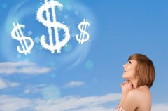 Horoskop finansowy 2014