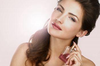 Jak rozpozna� i kupi� dobre arabskie perfumy?