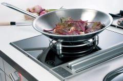 Kuchnia - jak� p�yt� grzewcz� wybra�?
