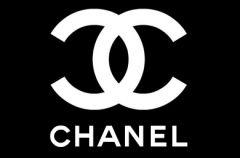 Coco Chanel - kobieta praktyczna