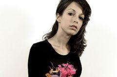 Nowa kolekcja damska Adriano Bellascani