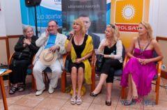 Mi�dzynarodowy Festiwal Gwiazd 2009