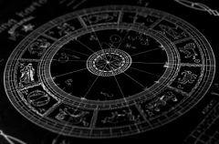 Horoskop tygodniowy 20-26 lipca 2009