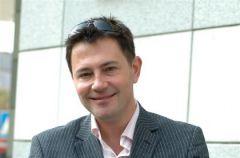 Zmienny image Krzysztofa Ibisza