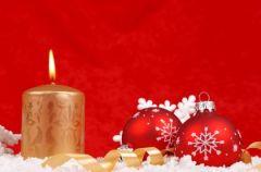 Bo�e Narodzenie dla singli - jak je przetrwa�?