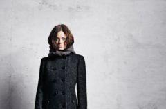 Kobieca kolekcja In Wear na zim� 2009/2010
