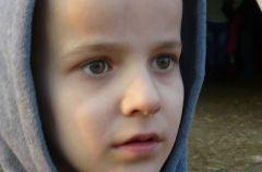 Historia ch�opca z autyzmem