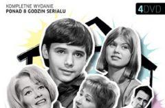 Najlepszy polski serial komediowy wszech czas�w WOJNA DOMOWA ju� na DVD!