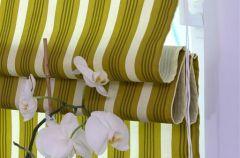 Letnie dekoracje - Dekoria