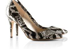 Modne buty na imprez� 2011/2012!
