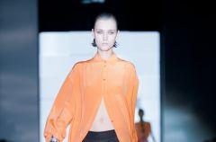 FashionPhilosophy Fashion Week Poland - Paprocki & Brzozowski