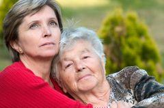 Tocze� rumieniowaty uk�adowy u ludzi starszych