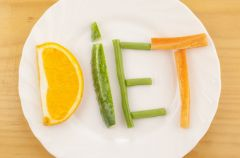 Dieta wzmacniaj�ca na pluch� i zmiany pogody