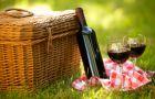 Nowe wina na p�kach popularnego dyskontu