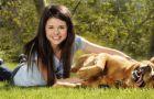Sprytne triki, kt�re naucz� psa pos�usze�stwa
