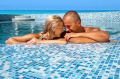 Seks w wodzie - wypr�buj podczas wakacji!