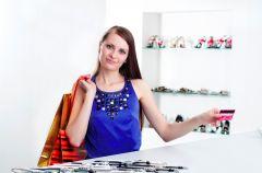 Co trzeba wiedzie� o kartach kredytowych?