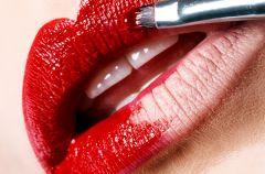 Jak powi�kszy�  lub zmniejszy� usta?