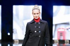 P�aszcze na jesie� i zim� C&A - kolekcja Outerwear