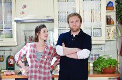 Nowe seriale na jesie� 2011