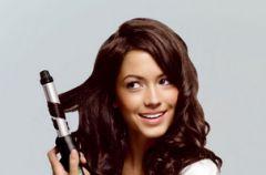 Satin Hair - by w�osy wygl�da�y pi�kniej, zdrowiej... ol�niewaj�co!