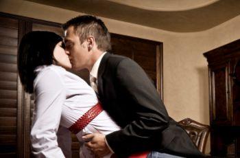 Zdrada m�ska i kobieca - seks
