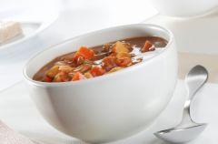 Kuchnia czeska: Wk�adka do zupy