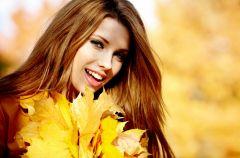 Jak uchroni� si� przed jesienn� chandr�?